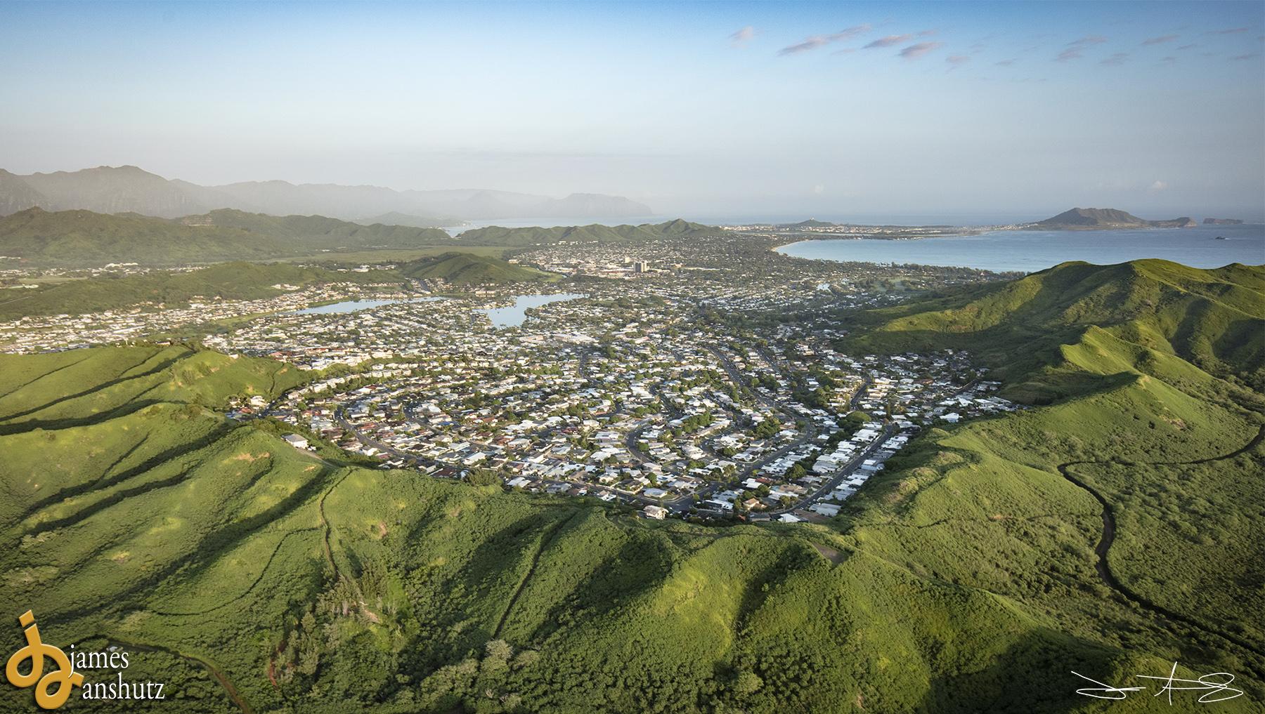 I Love Kailua_Web.JPG