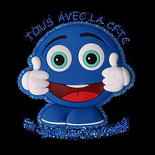 Logo_TousAvecLaCFTC_FormatCarre.png