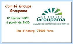 ComitéGroupeGroupama_Paris_12fev2020