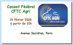 ConseilFederal_CFTCAgri_Paris_18fev2020.