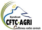 LogoCFTC_Agri.png