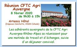ReunionCFTC_AgriAuvergne_8fev2020