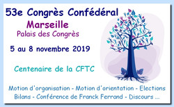 ConseilConfederal_Marseille_nov2019