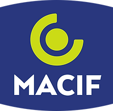 500px-Logo_Macif.svg.png
