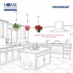 New Campaign - Home Decor Ideas