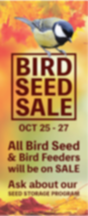 Bird Seed Sale.png