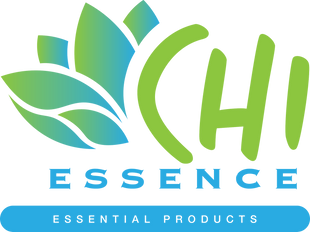 Official-Logo-Label_edited.png