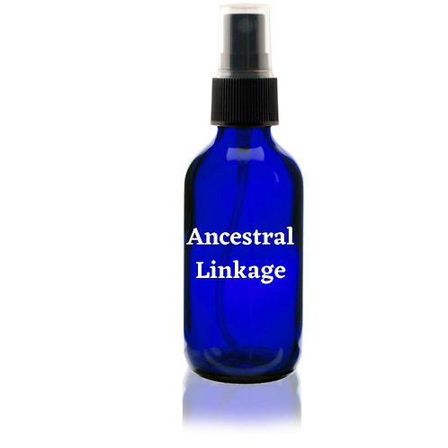 Ancestral Linkage