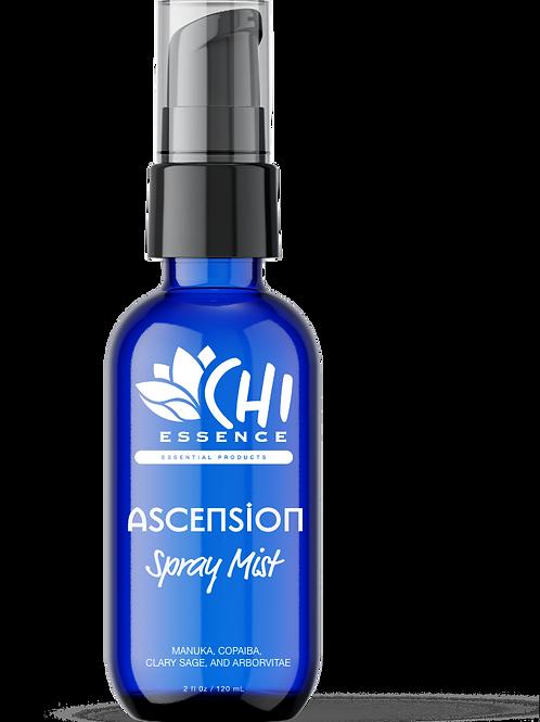 Ascension Spray Mist