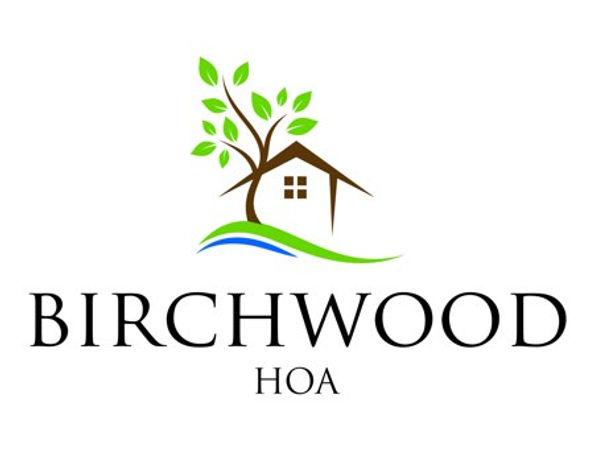 birchwood logo small.jpg