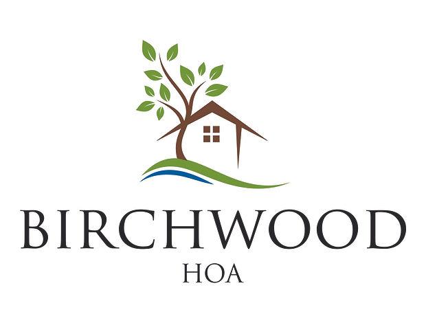 Birchwood HOA8.jpg