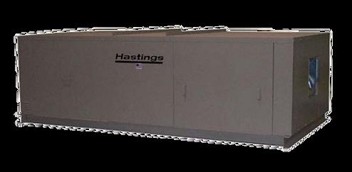 air handling units 2.png