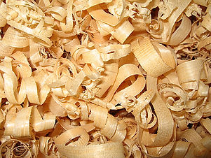 woodshavings.jpg