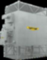aeroflo heaters 1.png