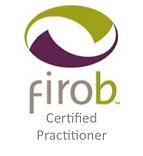 Firo+B+Logo.jpg