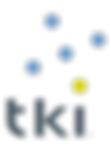 psychometrics-logos_0001_TKI.png