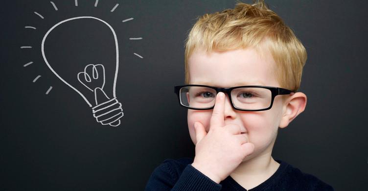 La plusdotazione cognitiva: caratteristiche e traiettorie di sviluppo