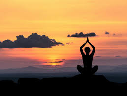 MINDFULNESS BASED STRESS REDUCTION (MBSR) E BENESSERE