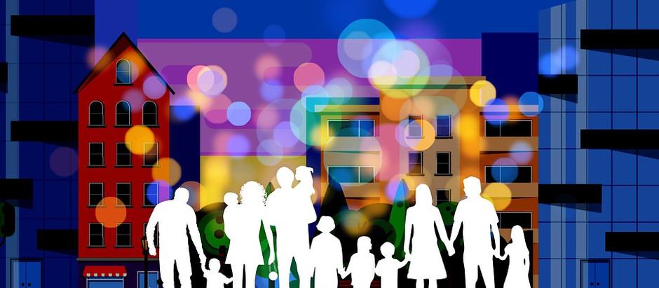 La famiglia nel processo di cura di un paziente psichiatrico: ostacolo o risorsa?