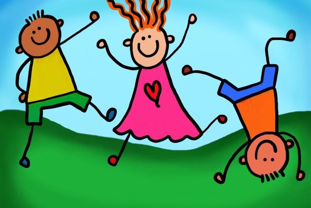 Bambini adottivi: problematiche psichiche e comportamentali e il ruolo del Terp