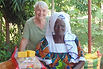 Linda-and-Mabesini-3-768x512.jpg
