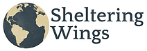 Sheltering Wings-1.png