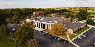 fall-campus-e1513635233672.jpg