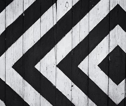 Untitled design-1.png