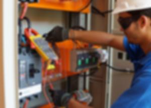 Instalaciones electricas.png