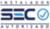 Certificacion-SEC.png