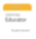 Google CEdu