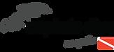 captaindive-logo.png