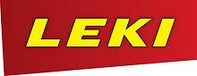 LEKI_Logo_Vector.jpg