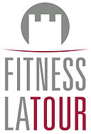 Fitness-La-Tour_Logo_Grand_Quadri - Copi