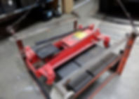 Gear-box-floor-jack_wix.jpg