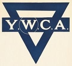 Alton YWCA Ghost Tour / Investigation