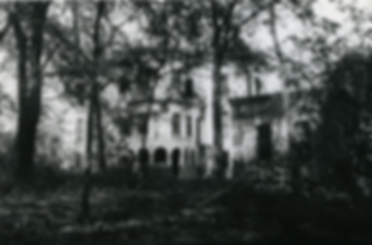 Lemp Mansion from DeMenil_edited.png
