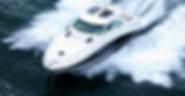 BMD marine service and repairs