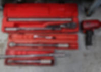 tensionwrenches1_500px_wix.jpg