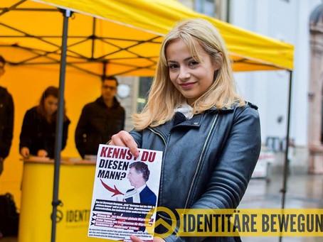 IB-Zonen in München und Augsburg