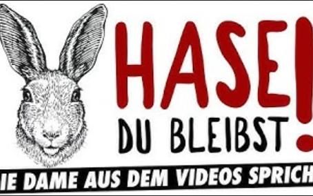 """Jetzt kommt alles raus! Macherin des """"Jagd-Videos"""" aus Chemnitz spricht."""