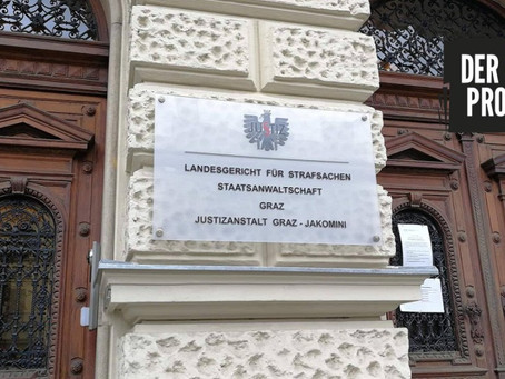 IB-Prozess in Österreich: Ein Sieg für die Demokratie