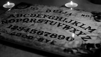 ouija board website_edited.jpg