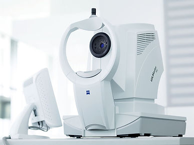 IOLMaster 700_patient side_800.jpg
