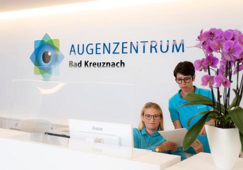 augenzentrum_badkreuznach_impressionen34
