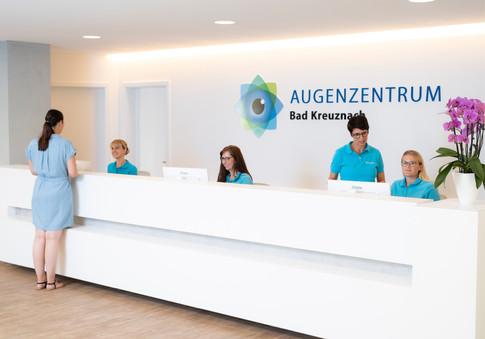 augenzentrum_badkreuznach_impressionen35