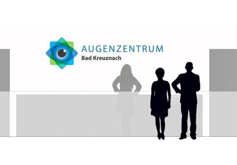 augenzentrum_badkreuznach_impressionen42
