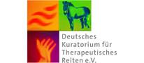 bilder_logos-banner_extern_Logo_DKThR_77