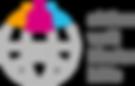 Logo_awkh_4c.png