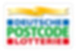 DPL-Logo_projektbezogen_Web_edited.png
